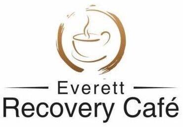 Everett Recovery Café